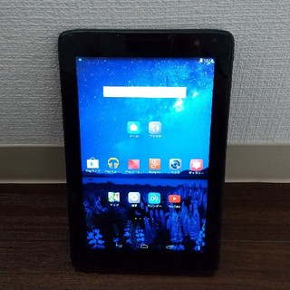 NEC - NEC タブレット LaVie Tab   PC-TE508S1L