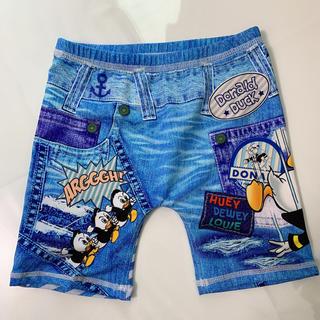 ディズニー(Disney)のディズニー・ドナルドダック(水着)95(水着)
