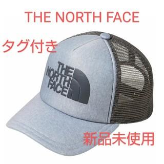 ザノースフェイス(THE NORTH FACE)のノースフェイス THE NORTH FACE キャップ(キャップ)