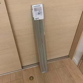 イケア(IKEA)の〜 専用 〜(ブラインド)