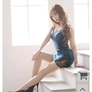 AngelR - angel r ドレス