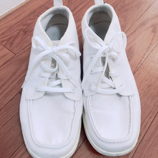 ティンバーランド(Timberland)のティンバーランド 靴(ブーツ)