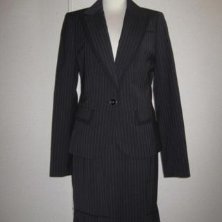プラステ(PLST)のスーツ(スーツ)