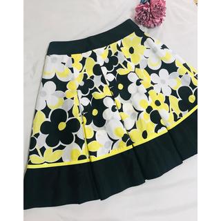 M'S GRACY - 週末限定値下げ エムズグレイシー♡スカート