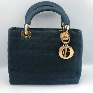 Christian Dior - Dior ハンドバッグ