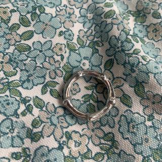 ティファニー(Tiffany & Co.)のティファニー 10号(リング(指輪))