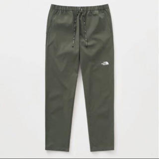 HYKE - Mサイズ HYKE THE NORTH FACE Tec Relax Pant