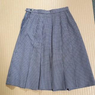 スカート だい様専用
