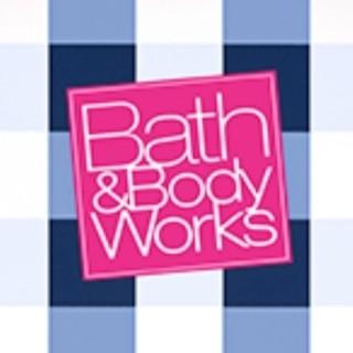 バスアンドボディーワークス(Bath & Body Works)のレア!バスアンドボディワークス ヴァンパイア🧛♂️セット(キーホルダー)