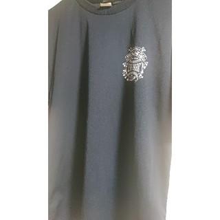 水樹奈々ライブTシャツ③(Tシャツ)