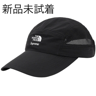 Supreme - supreme north face sunshield camp cap