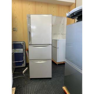 ヒタチ(日立)の日立 冷凍冷蔵庫 265L  R-27FV 2016年製(冷蔵庫)