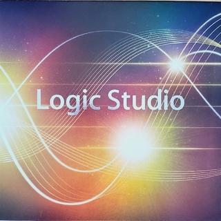 アップル(Apple)のLogic Studio(Logic Pro9.MainStage2…)(DAWソフトウェア)