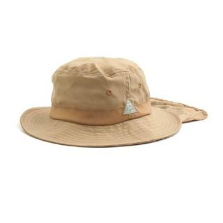 F.O.KIDS - アプレレクール 帽子 50サイズ