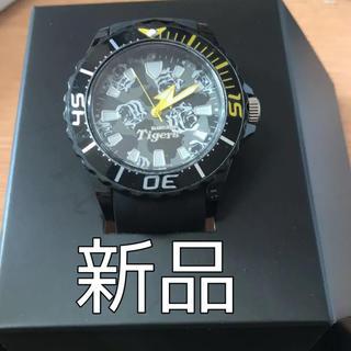 阪神タイガース - 阪神タイガース 腕時計
