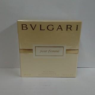ブルガリ(BVLGARI)のp_c_saho様専用 香水 12点セット(香水(女性用))