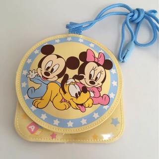 ディズニー(Disney)のディズニーランド レア パスケース (その他)