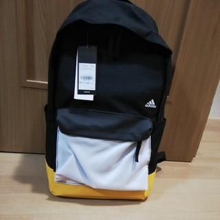 アディダス(adidas)のアディダス福袋 ウィメンズ、レディースMサイズ(トレーニング用品)
