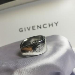 GIVENCHY 22号 リング 指輪(リング(指輪))