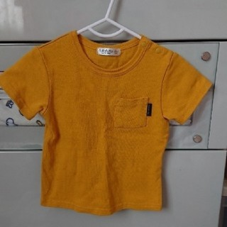 futafuta - バースデー フタフタ 半袖 Tシャツ