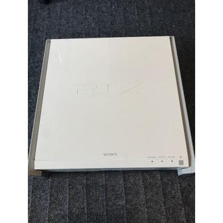 プレイステーション2(PlayStation2)のPSX DESR-5000(ジャンク)(家庭用ゲーム機本体)