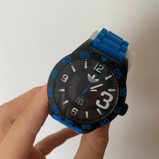 アディダス(adidas)のアディダス  オリジナル 時計(腕時計)