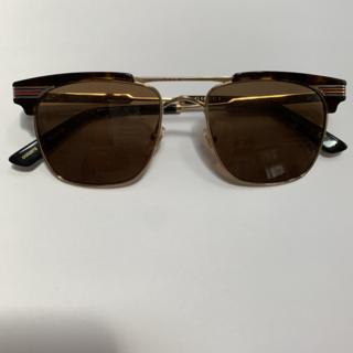 Gucci - グッチのサングラス