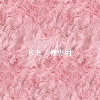 KEI様専用(ネイルチップ)