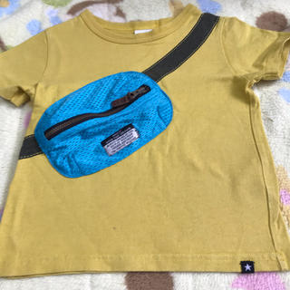 BREEZE - ブリーズ 半袖シャツ