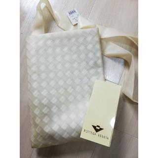 Bottega Veneta - 【未使用 訳有】ボッテガヴェネタ 同じ材質型違いもあり。合わせ買いかなりお得です