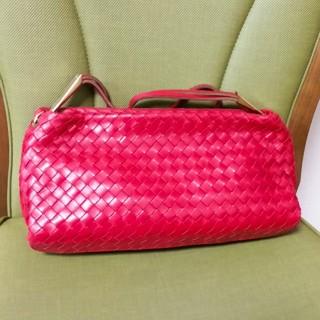Bottega Veneta - 綺麗、トートバッグ、ポーチ