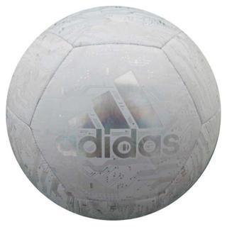 アディダス サッカーボール 5号球 ※在庫限り(ボール)