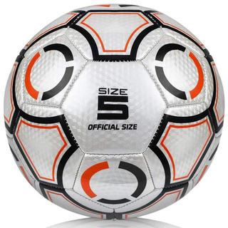 サッカーボール 5号球 ※在庫限り(ボール)