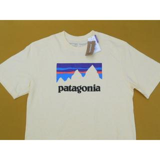 patagonia - パタゴニア Shop Responsibili-Tee S CSTY