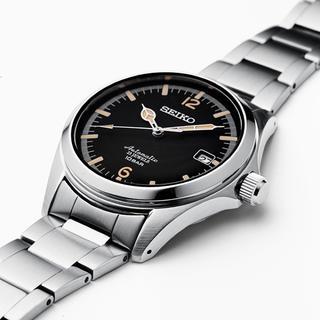 セイコー(SEIKO)のセイコー×チックタック コラボ腕時計(腕時計(アナログ))