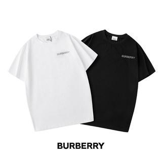 バーバリー(BURBERRY)の[2枚8000円送料込み]BurberryバーバリーTシャツ 半袖 AK0917(Tシャツ/カットソー(半袖/袖なし))