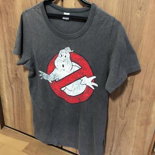 ロンハーマン(Ron Herman)のジャクソンマティス  Jackson Matisse ゴーストバスターズTシャツ(Tシャツ/カットソー(半袖/袖なし))