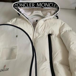 モンクレール(MONCLER)のMONCLER  モンクレール   ダウンジャケット モンクラー(ダウンジャケット)