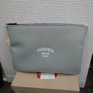 Hermes - 正規品 エルメス HERMES ヨッティングバッグ