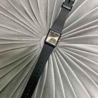 CASIO - CASIO レディース 腕時計