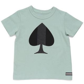BREEZE - 新品 140cm BREEZE トランプTシャツ