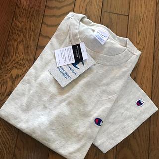 チャンピオン メンズ Tシャツ