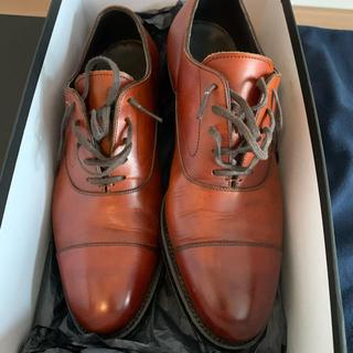 SANYO YAMACHO - 山陽山長 革靴 ビジネスシューズ