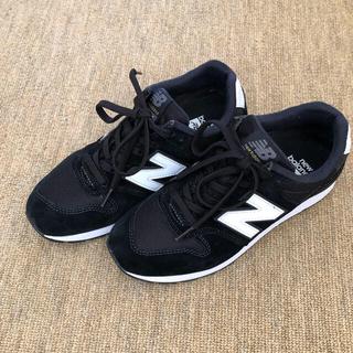 New Balance - new balance 996 23.5cm