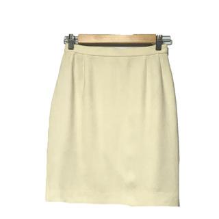 サルヴァトーレフェラガモ(Salvatore Ferragamo)のフェラガモ   スカート(ひざ丈スカート)