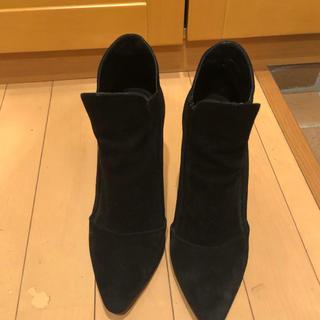 ザラ(ZARA)のブーツ(ブーツ)