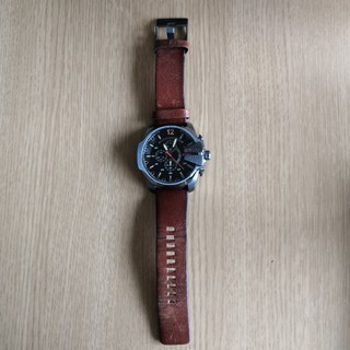 ディーゼル(DIESEL)の腕時計 DIESEL (腕時計(アナログ))
