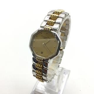 Christian Dior - Christian  Dior 腕時計