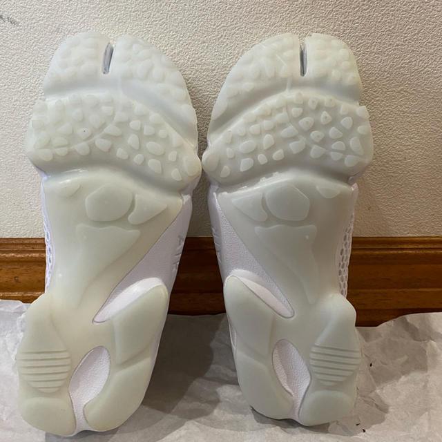 NIKE(ナイキ)のナイキ エア リフト ブリーズ ウィメンズシューズ レディースの靴/シューズ(スニーカー)の商品写真