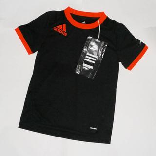 アディダス(adidas)の【adidas】アディダス/半袖Tシャツ  サイズ130 (ウェア)